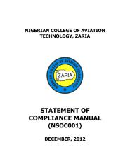NCAT_STATEMENT_OF_COMPLIANCE_MANUAL.pdf
