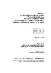 modultutorialmsaccess2003dasar.pdf