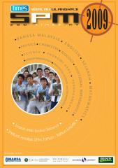 TimesSPM2009.pdf
