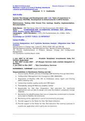 Satyasai_CA_Mainframes_7.8_Testing_Lead.doc