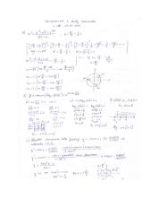 matematika 1 7.9.2010 rezultati.pdf