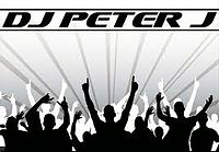 SUN IS UP MIX 2011 - DJ PETER J.mp3