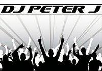 SUN IS UP MIX 2011 - DJ PETER J.mp3
