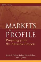 Dalton,_J_-_Dalton,R_B-__Jones,_E_-_Markets_in_Profile.pdf