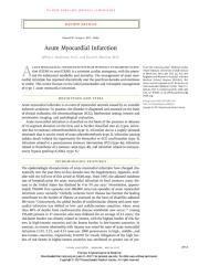 Acute Myocardial Infarction.pdf