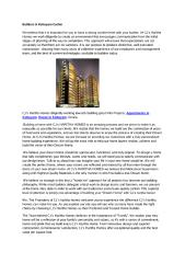 Builders In Kottayam Cochin.pdf