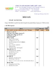 Bao gia EVA 525- Cà mau.xls