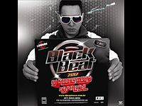 27 = Black Beat 2012 by DJ Marquinhos Espinosa