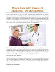 How to Cope With Movement Disorders.pdf