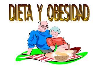 LA_DIETA_Y_LA_OBESIDAD.PPT