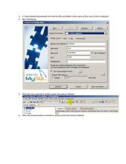 HOW TO RESTORE DATABASE USING SQLYOG.docx