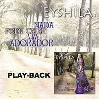 eyshila - Pastor(playback).mp3
