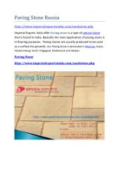 Paving Stone Russia.pdf
