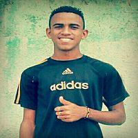 MC BOKINHA - CONEXÃO GALINHA, FINAL FELIZ E CHAPADÃO ((DJ GEH DA LGD)) JC SHEIK 2015.mp3