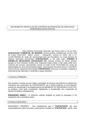 CONT-ASSOCIAÇÃO COMERCIAL ARACAJU.doc