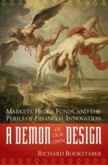 Demon of Our Own Design.pdf