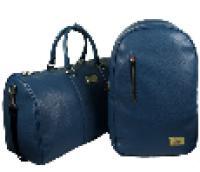 Duffle bag and shoulder bags.pdf