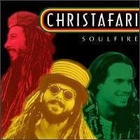 Christafari - Boomerang.mp3