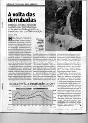 desmatamento21012013_00001.pdf