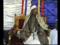 الشيخ فتحى عبد الهادى.avi