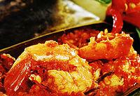 how-to-make-pepes-udang