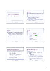 tjava4.pdf