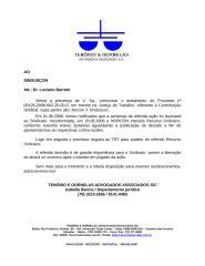 Carta Norcon 05.07.doc