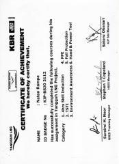 Sertifikat 1 - Natan Rampa'020.pdf
