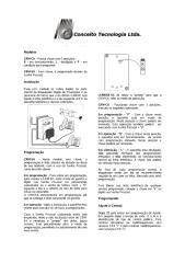 Manual Bloqueador Conceito.pdf