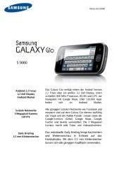 Galaxy_Gio.pdf