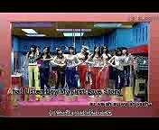 [Karaoke] Girls Generation - Gee (SNSD).3gp