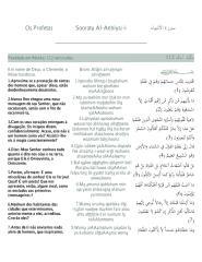 21 os profetas_1.pdf