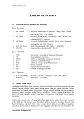 31612514-kriteria-perencanaan-struktur.docx