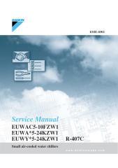 SM-ESIE03-02-EUWAC-FZ-EUW(A)(Y)-KZ.pdf