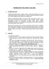 manisan_kolang_kaling.pdf
