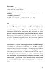 Avaliação Dissertação Jorge.doc