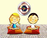 d Meditação Infantil.mpg