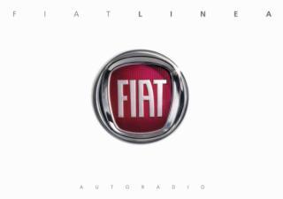 Fiat Linea Radio CD.pdf