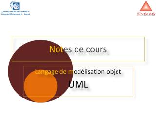 notes de cours_UML_séances 1&2.pdf