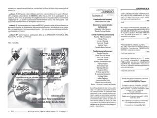 Lab235Dic17Comp.pdf