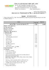 Báo giá các hệ thống DR  (BVTW Huế).xlsx