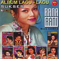 Lagu_Dangdut-Rana Rani - Mimpi Buruk.mp3