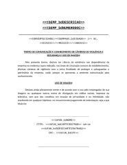TERMO DE COMUNICACAO DE CAMERAS.RTF