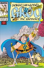 087 - Groo_The Supreme General.cbr