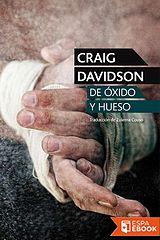 De oxido y hueso - Craig Davidson (2).epub