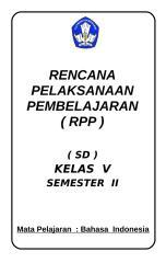 RPP BINA 5B.doc