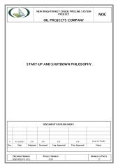 0000-0000-PR-0011Start up ph.pdf