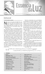 3 - essencia da luz.pdf