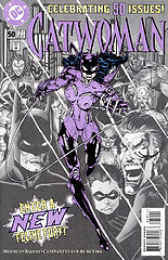 Catwoman v1 050 - Cats In The Night.cbr