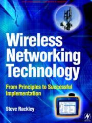 Wireless Networking Technology.pdf